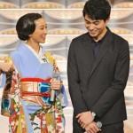 三角関係ばかりだった「杏さん」が結婚、双子を授かるほど幸せになれた理由
