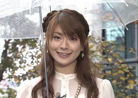八田亜矢子の結婚