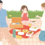 別居からの復縁では、子供がいることで復縁の可能性が高まる!