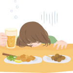 「悪い習慣」が根強く残る原理と「良い習慣」を身に付ける方法